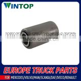 Spring Bushing for Trailer truck spare parts BPW 0203169000