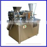 Good Quality and Durable JGL60 Home Samosa Maker Machine