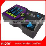 SDC620B High Accuracy Digital Position Finder Display 3D LCD Screen Compass