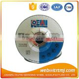 silicon cbn diamond grinding wheel