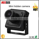 Acesee 2016 Hot sale camera mini wifi wireless very very small hidden cctv camera wireless mini camera AMB25A130H