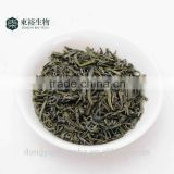 green tea fat burner weight loss tea Chinese tea best than Longjing