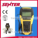 ST332B SENTER telecom installation copper cable VDSL2 tester