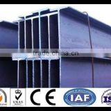 H BEAMS FOR SALE STEEL BAR SIZES IN MM THEORETICAL WEIGHT PER METER