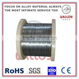 type K Alumel alloy wire for thermocouple