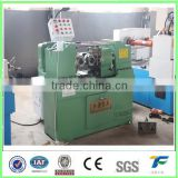 china supplier high speed low price used thread rolling machine