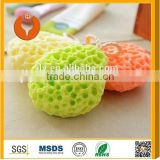 Factory price ! cellulose beauty body body washinig sponge manufacturer best products for import