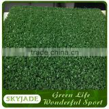 Artificial Baseballs Grass/Turf For Soccer