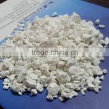 STA Pure White Thermal Insulation Ceramic Fiber Bulk with factory price