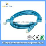 high quality 3m cat6 utp patch cord,flexible rj45 patch cord,3m sftp patch cord for broadband connection