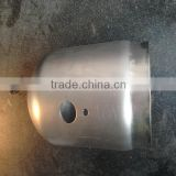 drawing parts home appliances parts dehumidifier parts customer fabrication