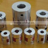 wholesale China leader of cam lock coupling