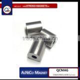 alnico magnets for guitar pickups,Customized sintered NdFeB/Ferrite/Alnico/SmCo magnet