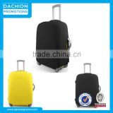 Customized Luggage Cover Protector