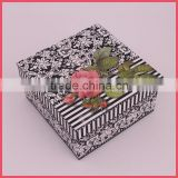 Beautiful Night Peony Gifts Large Gift Boxes With Lids