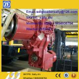 brand new zf automatic transmission parts, zf spare parts for liugong/SDLG/XCMG wheel loader