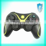 for ps3 bluetooth controller wireless original
