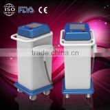 Professional Active Q-Switch ND YAG Tattoo Removal Laser Tattoo Laser Removal Machine Machine China / Tatoo Remove Laser Haemangioma Treatment