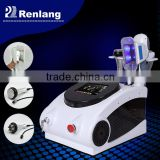 Fat Melting Professional Fat Freezing Machine Home Device/cryolipolysis Slimming Reshaping Slim Freezer Weight Loss Machine Price