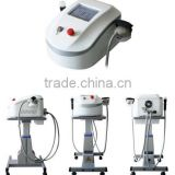 Focused Cavi Vacuum Weight Loss/ 2mhz Fast Cavitation Slimming System Fat Burning