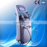 Underarm QTS 2016 New 808nm Diode Laser/laser Portable Hair Removal/diode Laser Beauty Equipment Portable Machine Men Hairline
