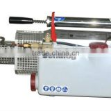 Thermal fogger machine used for publlic health disinfection