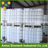 Hot sales ! Acetic Acid/Glacial Acetic Acid 99.5% 99.85%
