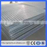 Industry/Agriculture/Construction/Mining use Galvanized/Stainless steel wire mesh(Guangzhou factory)