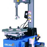 Durable ce approval TC930IT used tyre changer