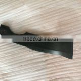 kverneland tractor spare part ,blade mower,disc harrow,plough point for agricultural machines,