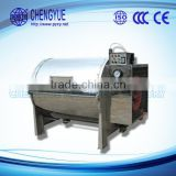 2014 canton fair best selling product industrial washing machine lg, carpet washing machine,