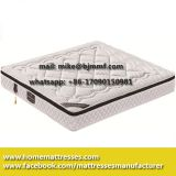 Bedding Manufacturers & Suppliers, China bedding Manufacturers | Meimeifu Mattress| homemattresses.com