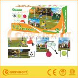 GSGM5-Outdoor Game Set