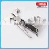 2014 New design multi hammer axe tools faotory directly
