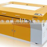 SUDA laser machinery for Fur &Leather ----SL9060