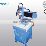 Mini Engraving Equipment with Specialized Water Cooling System