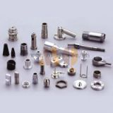 CNC Machining, Mould Components, Die Components, CNC Turning Parts, Precision Machinery Parts, Plastic Injection Molded Parts, Die&Mold Accessories, Stamping Parts, Centerless Grinding Parts