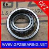 Original GPZ taper roller bearings