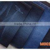 INquiry about New fasion high quality denim fabric for lady