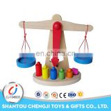 New educational toys funny wooden toys baby for sale