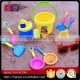 Hot summer product 2016 Summer Beach toys set for kids