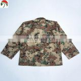 Low Price military uniforms uniformes uniform sashes