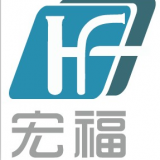 Inquiry About Shandong Hongfu Group Co., Ltd