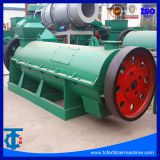 Factory Supply High Efficiency New Type Organic Fertilizers Granulator
