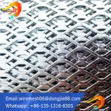 China suppliers top grade stainless steel a variety purpose expanded metal mesh