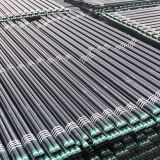 Tianjin supply the good quality oil casing pipe and tubing pipe