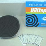 China Directly Factory Anti Mosquito Coils