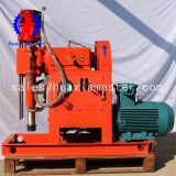 ZLJ650 grouting drilling rig