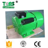 Manufacturer supply high rpm 2800rpm 220v ac single phase 0.5hp electric motor