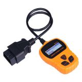 Full-function OBD II Code Readers